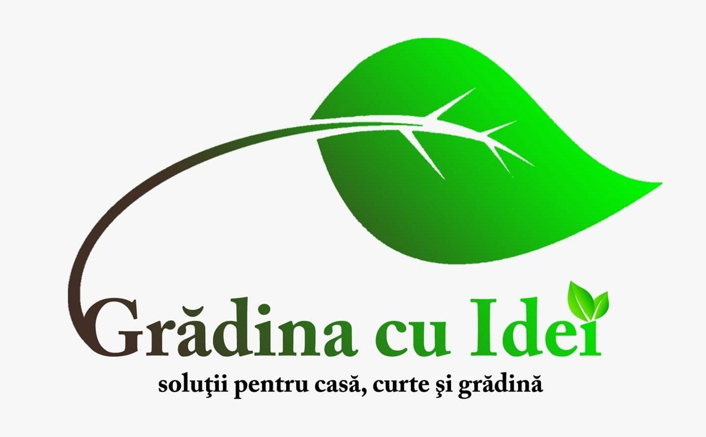 Grădina cu idei